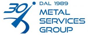 Metalservices